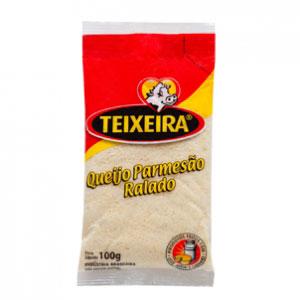 Teixeira 100