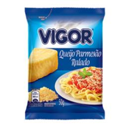 Vigor 50
