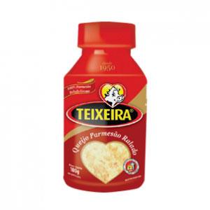 Teixeira 100 pote