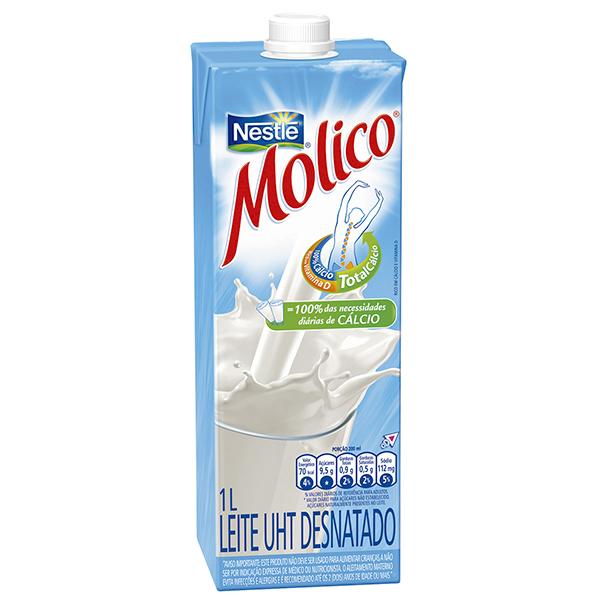 Molico