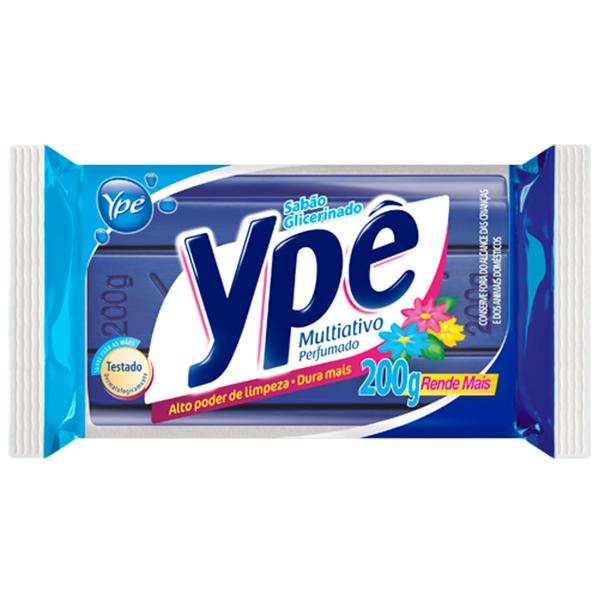 Ype sabao multiativo2