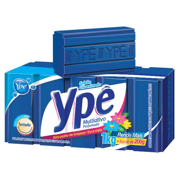 Ype sabao multiativo5