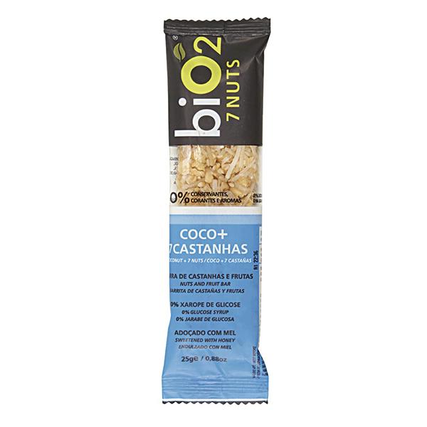 Bio2 coco