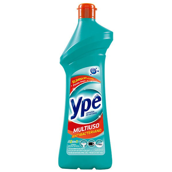 Ype multi antibac
