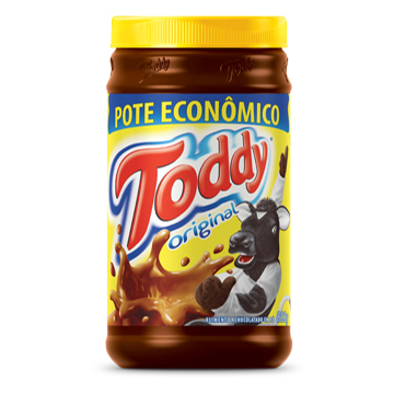 Toddy 800
