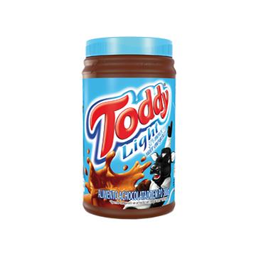 Toddy light