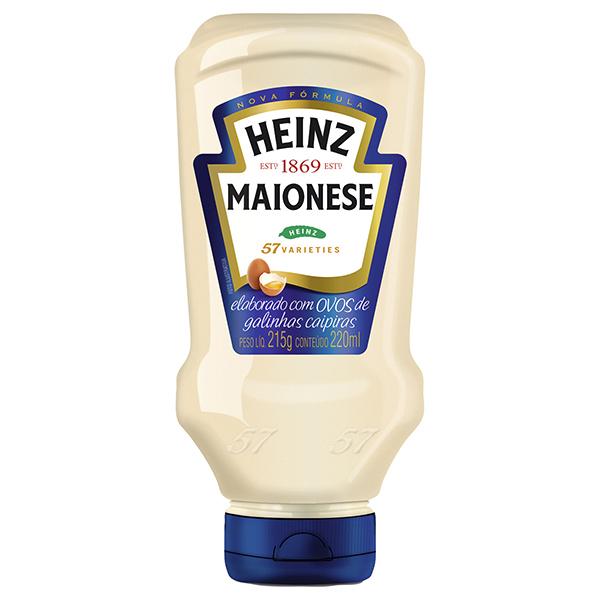 Heinz maio 215