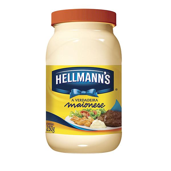 Hellmanns maio peq