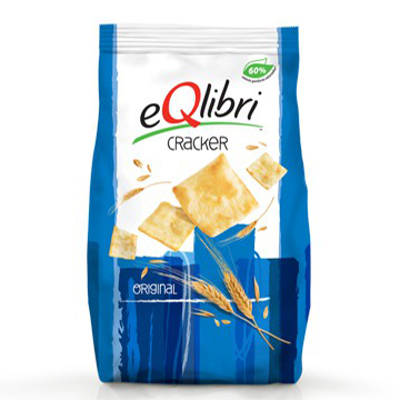 Eqlibri cracker original