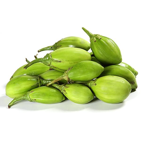 Jilo beneficia contra mau halito e colesterol alto