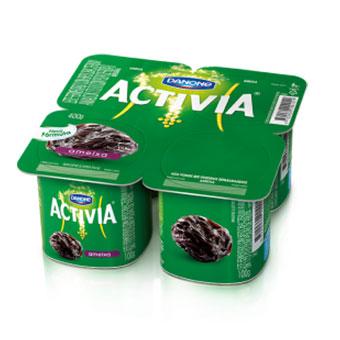 Activia ameixa 4