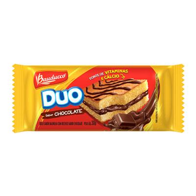 Bauducco duo choco 1