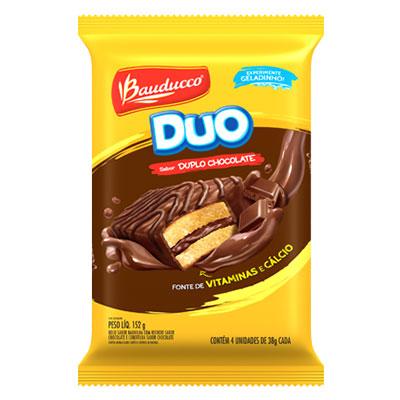 Bauducco duo chocco 4