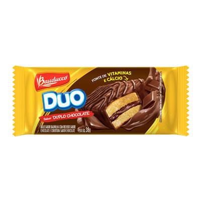 Bauducco duo chocco 1