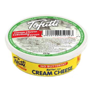 Tofutti cc ervas