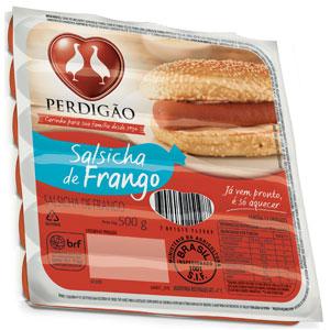 Perdigao sals frango