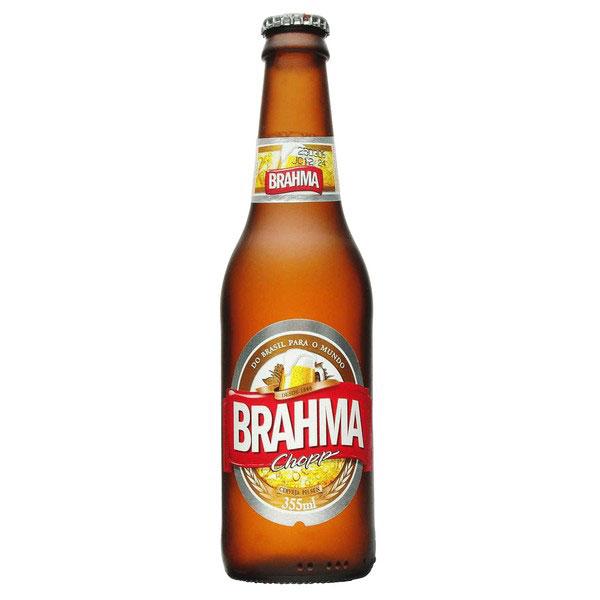 Brahma ln