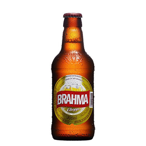 Brahma ln peq