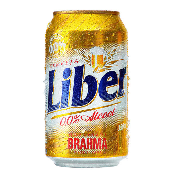 Brahma liber