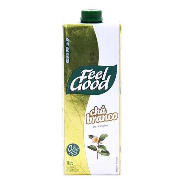 Feelgood branco litro