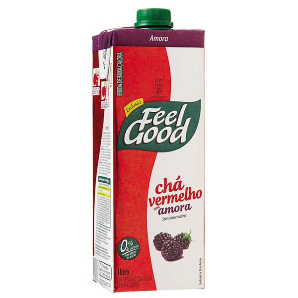 Feelgood amora litro