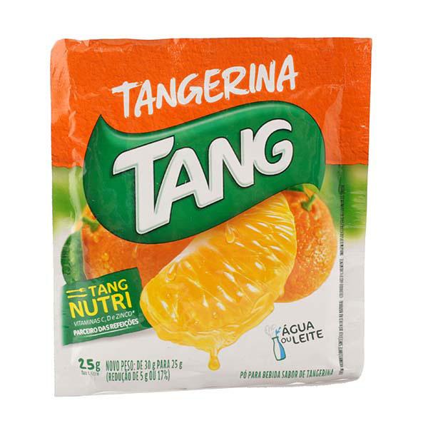 Tang tangerina