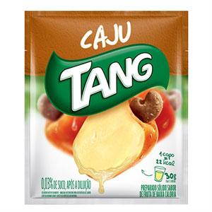 Tang caju