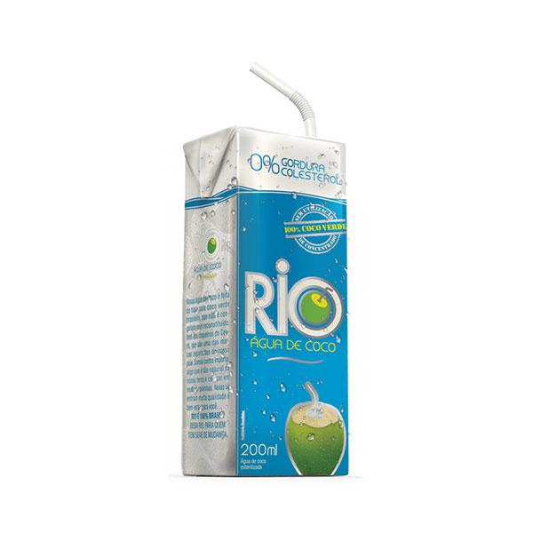 Rio coco 200
