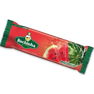 Picole melancia rochinha 55g