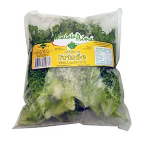 Salada insalata prima frisee 90g