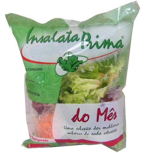 Salada insalata prima mes 150g