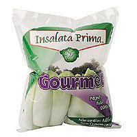 Salada insalata prima gourmet 200g