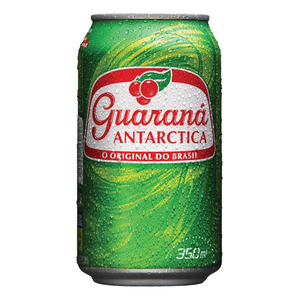 Refrig antarctica 350ml lata