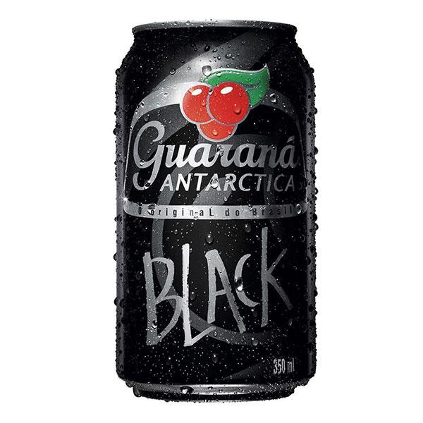 Refrig antarctica black 350ml