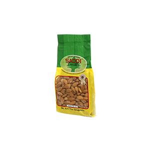 Amendoa natural saddi 500g