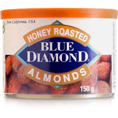 Amend blue diamonds roasteds