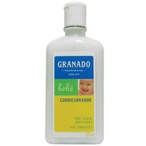 Cond granado bebe