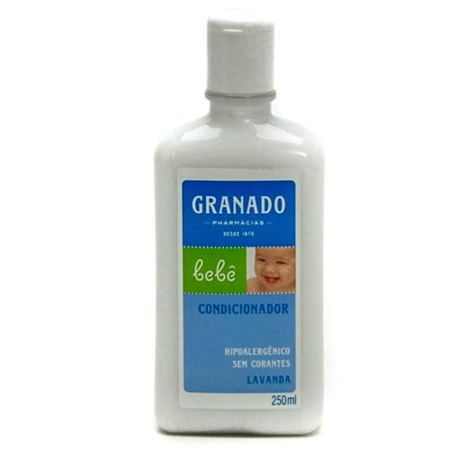 Cond granado lavanda