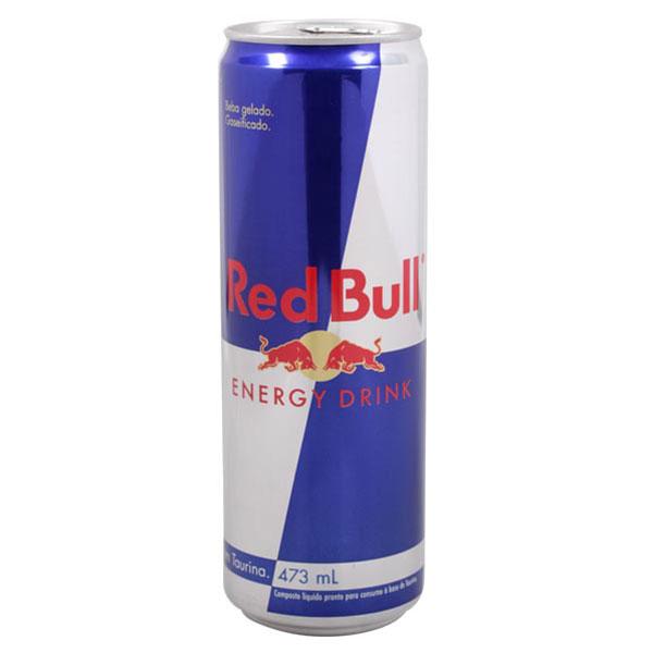 Energetico erd bull 473ml