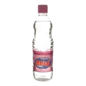 Remov zulu perfumado 500ml