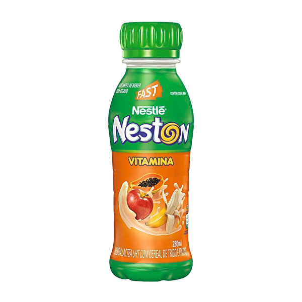 Beb neston vitamina