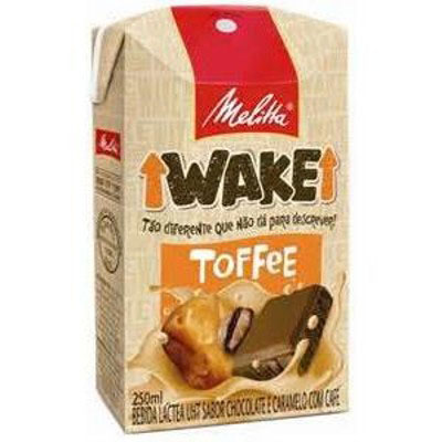 Beb melitta wake toffe