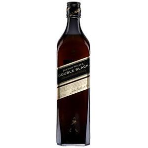 Whisky walker double black