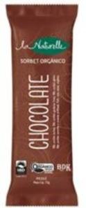 Picole la naturelle chocolate