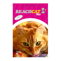 Areia gato beach cat max