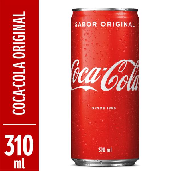 Ca47879e c995 40d0 8da7 e9e548331b0f